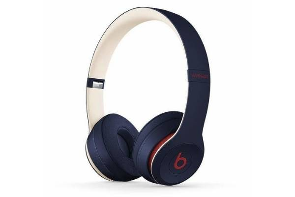 Beats Solo3 Purshape