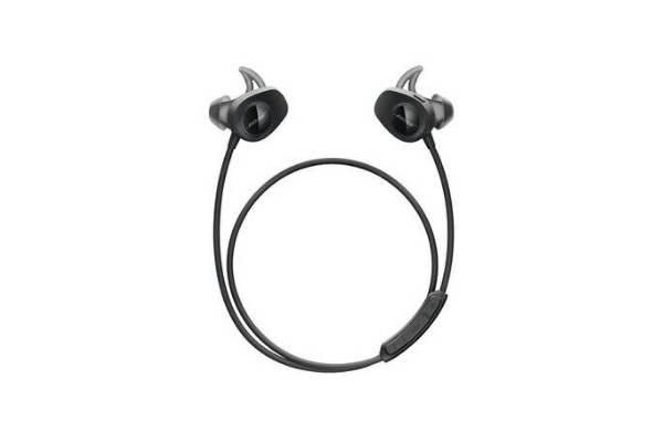 Bose SoundSport Purshape